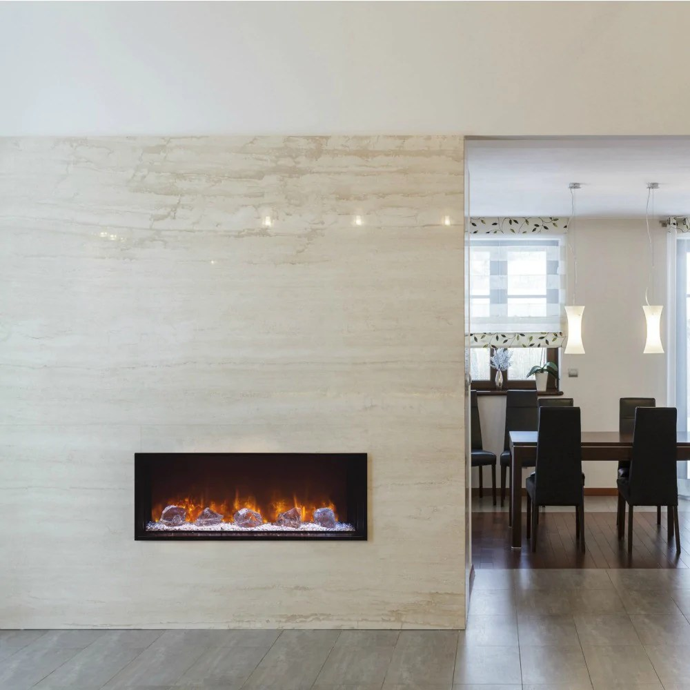 Modern Fireplace Images Modern Flames 40